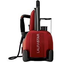 Laurastar Lift Original Red - Generador de vapor