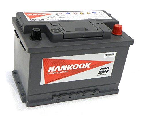 hankook-72ah-batterie-de-voiture-12v-610cca-4-ans-de-garantie