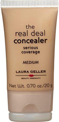 laura-geller-real-deal-concealer-serious-coverage-medium-7-oz-20-g-by-laura-geller