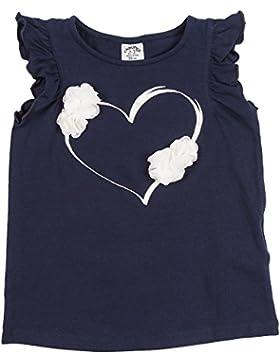 Charanga Carinoso, Camiseta para Niñas