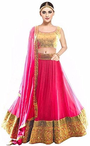 Morang Women's Party Wear Navratri New Collection Special Sale Offer Bollywood Navy...