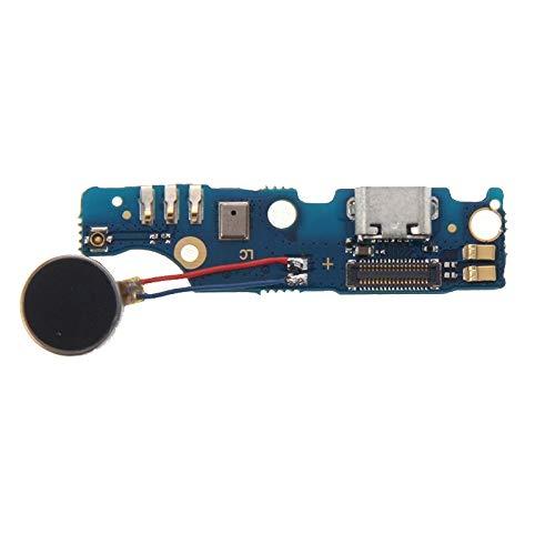 YANSHANG Repuestos Smartphone Puerto Carga Motor vibración