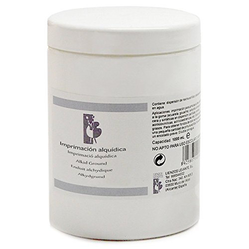 lienzos-levante-0360124001-imprimacion-alquidica-para-oleo-en-bote-de-1000-ml