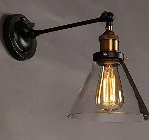 bbslt-lampara-de-pared-de-vidrio-elegante-y-minimalista-el-diseno-creativo-y-la-iluminacion-del-rest