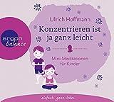 ISBN 3839881323