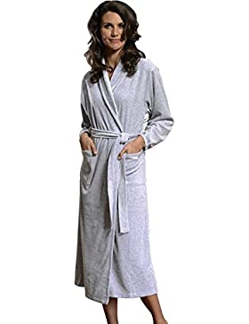 dn-nightwear Damen Bade- und Mor