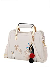 MARK & KEITH Women's Handbag