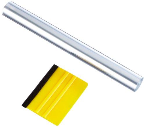 raid-hp-360212-vernice-pellicola-protettiva-30-x-165-cm-150-um-trasparente