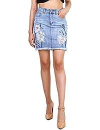 835943e65956 Amazon.it  Ricami Con Perline - Donna  Abbigliamento