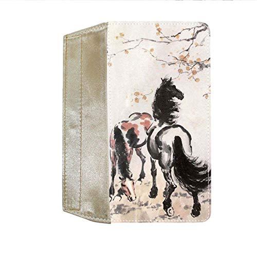 Babu Building Tela De Algodón Impresión Asian Horse Artists Usar En Bag Para Niño Bueno Choose Design 4-5