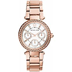 Michael Kors Women's Watch MK5616