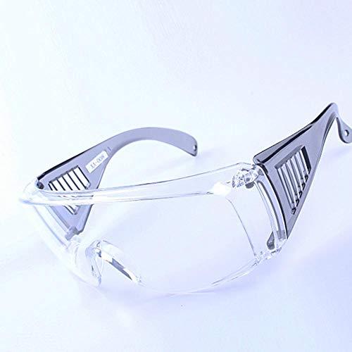 joey Schutzbrille Schutzbrille Outdoor Sport Sonnenbrille polarisiert Sonnenbrille