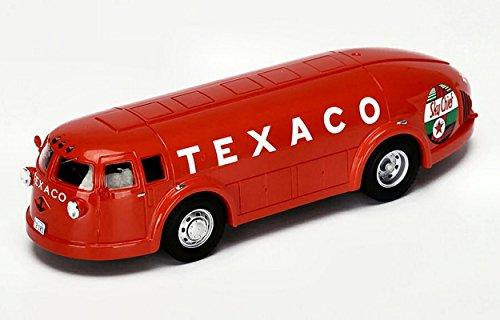 bizarre-bzb1052-texaco-truck-doodle-bug-diamond-t-tanker-1933-143-die-cast
