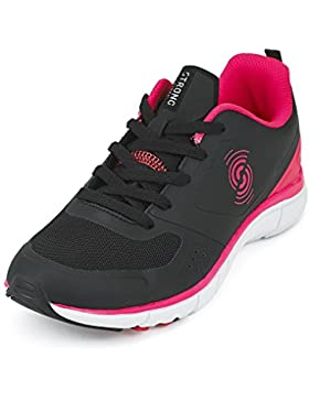 Zumba Footwear Damen Strong By Zumba Fly Fit Fitnessschuhe