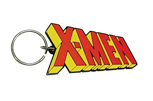 x-men-logo-rubber-keyring