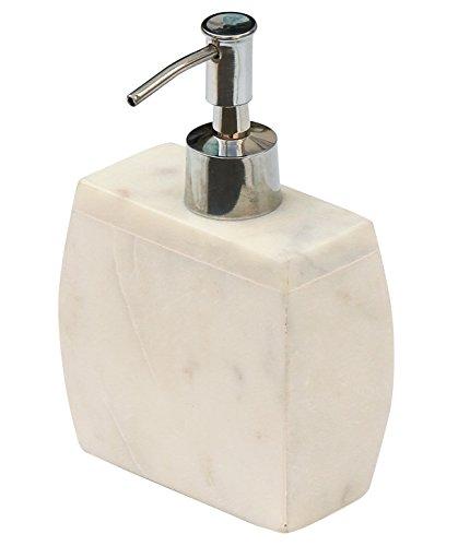 souvnear-distributeur-de-savon-liquide-distributeur-de-lotion-163-cm-blac-vier-de-cuisine-salle-de-b