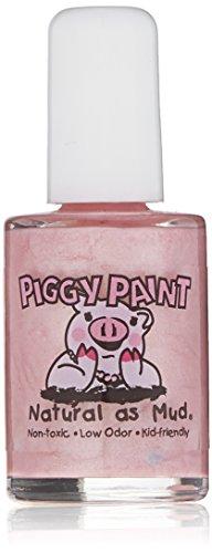 Esmalte de uñas Piggy Paint