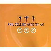 Wear My Hat/Wear My Hat