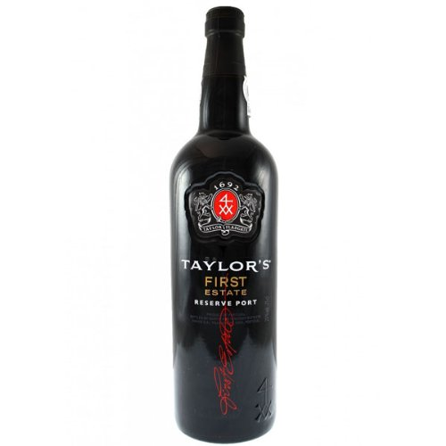 Taylors-First-Estate-Reserve-Port-750ml