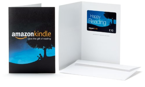 amazoncouk-gift-card-in-a-greeting-card-10-kindle