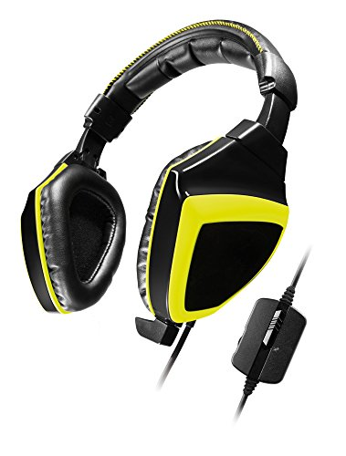 snakebyte-python-3400s-wired-stereo-gaming-headset-for-ps4-xbox-one-pc-tablet-smartphone-with-35mm-j