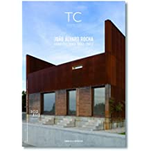 TC nº 102/103- Joao Alvaro Rocha Arquitectura 2002- 2012 (TC Cuadernos)