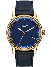 Nixon Herren-Armbanduhr A1161-933-00