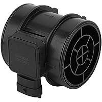 Yogasada Medidor del Sensor de Flujo de Aire para Opel Astra G CC F48 F08 para