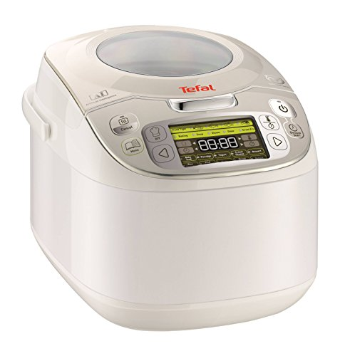 tefal-rk812142-multicook-advanced-45-in-1-multicooker-45-manual-and-auto-programs-white