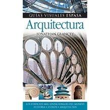 Arquitectura (Guias Visuales Espasa)