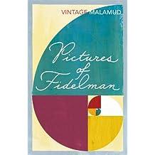 Pictures Of Fidelman (Vintage Classics)