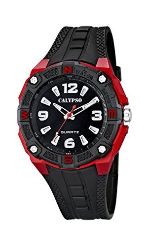99924d83bf24 Relojes Calypso — Tienda de relojes en línea al mejor precio