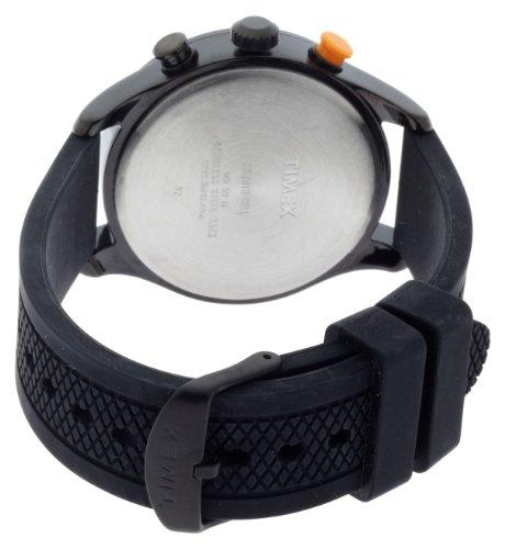 timex t2p043kw herren armbanduhren g nstige angebote. Black Bedroom Furniture Sets. Home Design Ideas