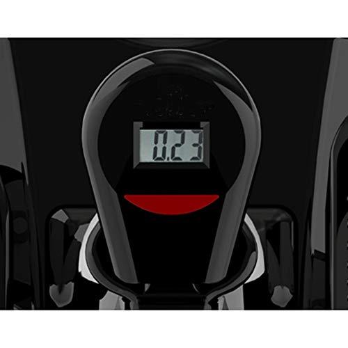 Mini-Ellipsentrainer DWhui Stepper Weight Loss Machine kaufen  Bild 1*