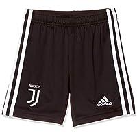 adidas - 19/20 Juventus Home Youth, Shorts Bambino
