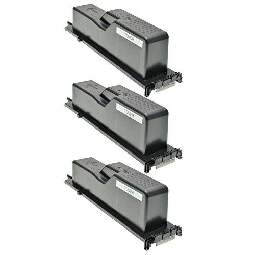 3 Toner für Canon GP 200 D E F S Series 210 F 215 C F 220 Series IR Imagerunner 200 D E F L S 210 E N S - Canon-211 Drucker-tinten-patronen