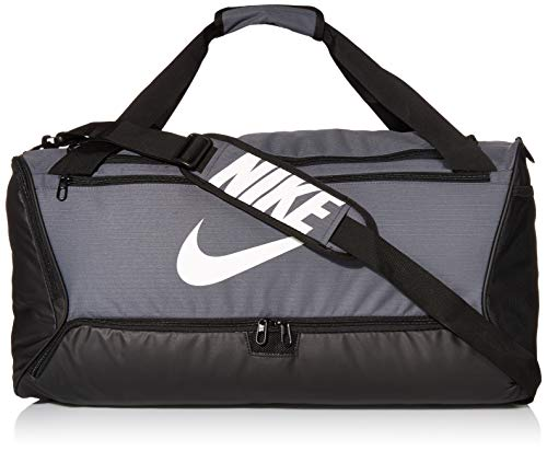 Nike Nk Brsla M Duff-9.0 Gym Bag