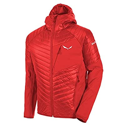 Salewa Ortles Hybrid 2 PRL M JKT Jacke, Herren von SALEWA - Outdoor Shop