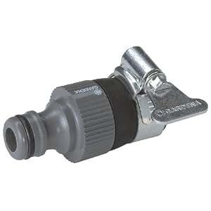 Gardena 2908-20 SB-Wasserdieb