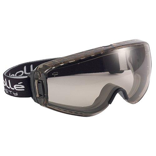 'Bollé-Gafas protectoras