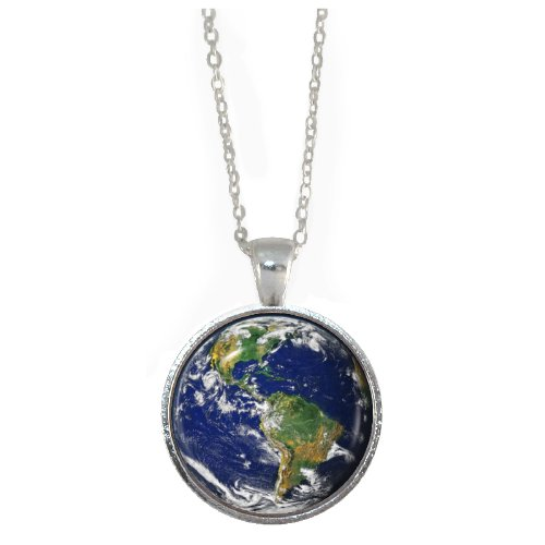 planet-earth-design-pendant-with-silver-plated-necklace-in-gift-box