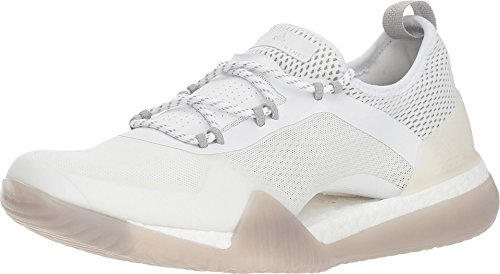 hot sales d0050 60944 adidas adidasBB6242 Pureboost X TR 3.0 da Donna