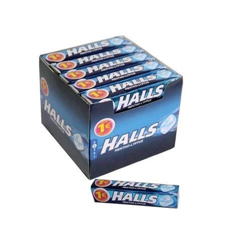 halls-stick-originale-pz-20