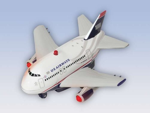 daron-new-livery-us-airways-pullback-toy-with-light-and-sound-by-daron-english-manual