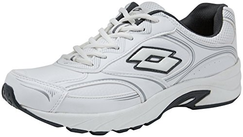 Reebok Chaussures De Course Taille 16 Nvj8OWFS