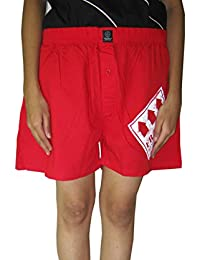 Goodluck Women's Shorts Size: S Waist Size 36 inch in relax