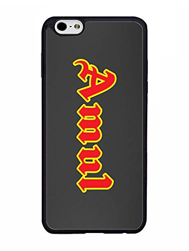 amul-logo-iphone-6-iphone-6s-47inch-protective-coque-housse-etui-amul-logo-milk-brand-iphone-6s-coqu