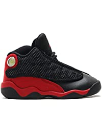 best sneakers 95681 2e751 Jordan 13 Retro BT - 414581-004