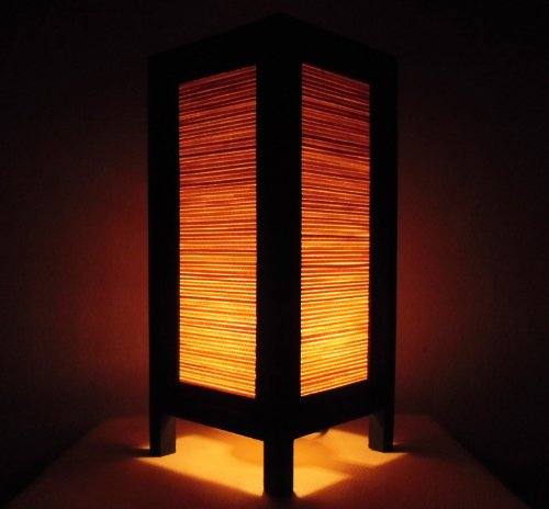 raros-asiaticos-tailandes-lampara-de-cabecera-tabla-buddha-estilo-bambu-en-tailandia