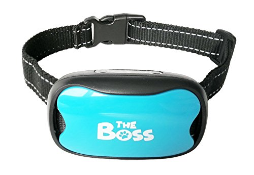 Anti-Bark-Collar-Dog-Friendly-Barking-Collar-With-Sound-Vibration-No-Shock-Barking-Control-Training-Safe-And-Humane-By-TopRoss